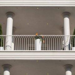 Hotel Gala фото 6