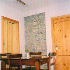 Отель Agriturismo Gli Orti Италия, Кьюзанико - отзывы, цены и фото номеров - забронировать отель Agriturismo Gli Orti онлайн питание