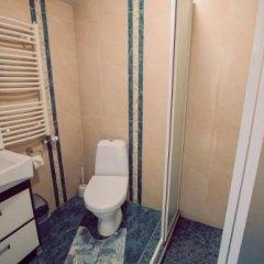 Гостиница Премьера Украина, Хуст - отзывы, цены и фото номеров - забронировать гостиницу Премьера онлайн ванная фото 2