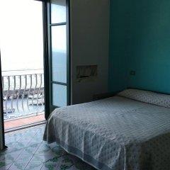Отель Amalfi Design Италия, Амальфи - отзывы, цены и фото номеров - забронировать отель Amalfi Design онлайн комната для гостей фото 5