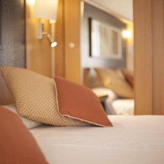 Отель Grupotel Nilo & Spa комната для гостей