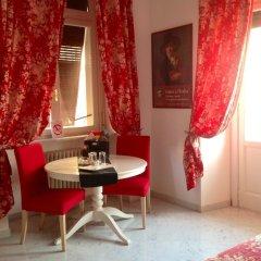 Апартаменты Domitilla Luxury Apartment Генуя интерьер отеля фото 2