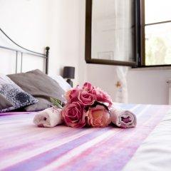 Отель Casa di Chiara e Sara Италия, Лидо-ди-Остия - отзывы, цены и фото номеров - забронировать отель Casa di Chiara e Sara онлайн детские мероприятия