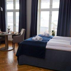 Отель Frogner House Apartments - Colbjørnsens gate 3 Норвегия, Осло - отзывы, цены и фото номеров - забронировать отель Frogner House Apartments - Colbjørnsens gate 3 онлайн комната для гостей фото 5