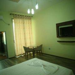 Отель Prince of Lake Hotel Албания, Шенджин - отзывы, цены и фото номеров - забронировать отель Prince of Lake Hotel онлайн удобства в номере