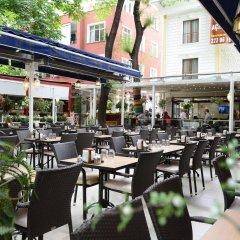 Beyoglu Hotel Турция, Амасья - отзывы, цены и фото номеров - забронировать отель Beyoglu Hotel онлайн питание