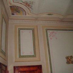 Отель Dimora San Domenico Ареццо фото 3
