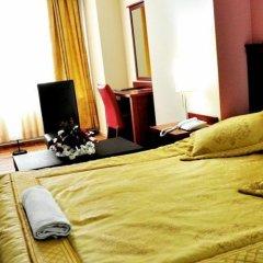 Yakut Hotel Турция, Ван - отзывы, цены и фото номеров - забронировать отель Yakut Hotel онлайн комната для гостей