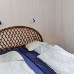 Отель Bork Havn Хеммет комната для гостей фото 4