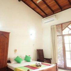 Отель Thusare House Шри-Ланка, Коломбо - отзывы, цены и фото номеров - забронировать отель Thusare House онлайн детские мероприятия