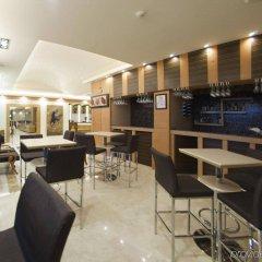 Marlight Boutique Hotel гостиничный бар