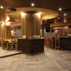 Отель Golden Tulip Varna Болгария, Варна - отзывы, цены и фото номеров - забронировать отель Golden Tulip Varna онлайн фото 10