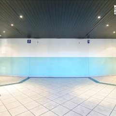 Отель Coquet Studio Fonctionnel Франция, Тулуза - отзывы, цены и фото номеров - забронировать отель Coquet Studio Fonctionnel онлайн сауна