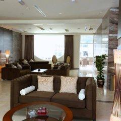 Отель Bin Majid Nehal интерьер отеля