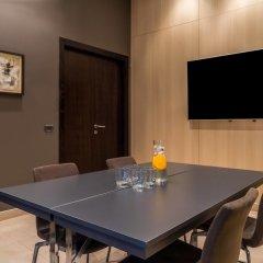 Отель Ac Valencia By Marriott Валенсия помещение для мероприятий