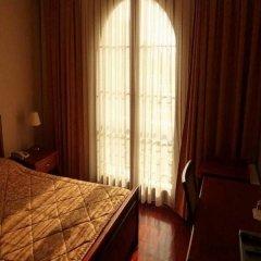 Florya Konagi Hotel Турция, Стамбул - 3 отзыва об отеле, цены и фото номеров - забронировать отель Florya Konagi Hotel онлайн комната для гостей фото 2