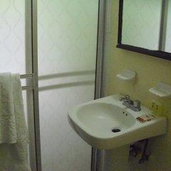 Hotel Melida ванная фото 2