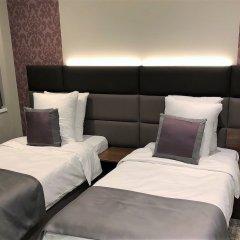 Flat Hotel Midi 33 комната для гостей фото 4