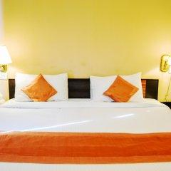 Отель RnB Chittorgarh комната для гостей