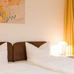 Отель Aparthotel Münzgasse Германия, Дрезден - 3 отзыва об отеле, цены и фото номеров - забронировать отель Aparthotel Münzgasse онлайн детские мероприятия