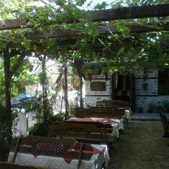 Отель Bolyarka Болгария, Сандански - отзывы, цены и фото номеров - забронировать отель Bolyarka онлайн фото 31