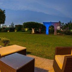 Отель Estancia Мексика, Гвадалахара - отзывы, цены и фото номеров - забронировать отель Estancia онлайн бассейн фото 3