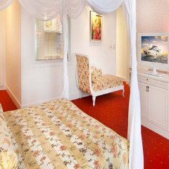 Belconti Resort Hotel - All Inclusive детские мероприятия