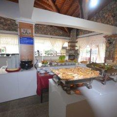 Zehra Hotel Турция, Олудениз - отзывы, цены и фото номеров - забронировать отель Zehra Hotel - All Inclusive онлайн питание фото 3