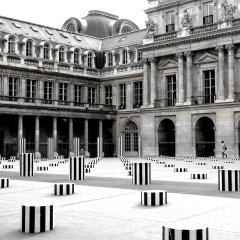 Отель Excelsior Opera Париж фото 4
