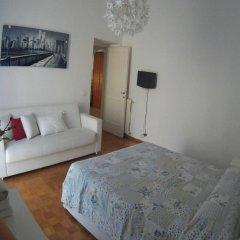 Апартаменты Beautiful Apartment комната для гостей фото 3