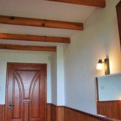 Отель Guest House Villa Teres Казанлак интерьер отеля фото 2
