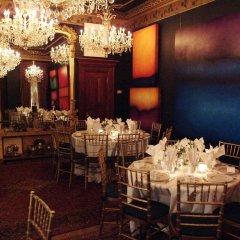 Отель The Mansion on O Street США, Вашингтон - отзывы, цены и фото номеров - забронировать отель The Mansion on O Street онлайн помещение для мероприятий