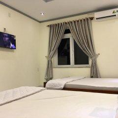 Отель Vien Duong Guest House комната для гостей