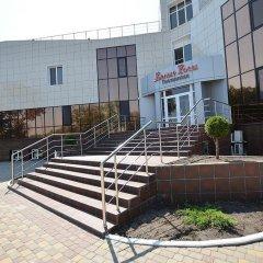 Гостиница Белые росы в Белгороде - забронировать гостиницу Белые росы, цены и фото номеров Белгород