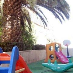 Отель Darotel Иордания, Амман - отзывы, цены и фото номеров - забронировать отель Darotel онлайн детские мероприятия фото 2
