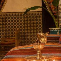 Отель Riad Tiziri Марокко, Марракеш - отзывы, цены и фото номеров - забронировать отель Riad Tiziri онлайн фото 9