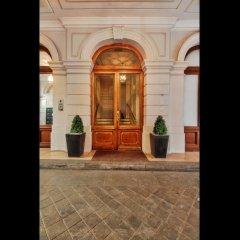 Отель Luminous Apt near Galerie Lafayette Париж развлечения