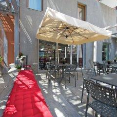 Hotel Mercure Milano Solari фото 5