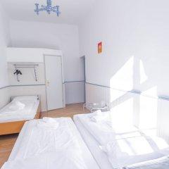 Отель Pension Hargita Австрия, Вена - отзывы, цены и фото номеров - забронировать отель Pension Hargita онлайн комната для гостей
