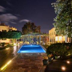 Отель Myndos Residence фото 3
