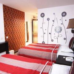 Отель N.E. Hotel Китай, Пекин - 1 отзыв об отеле, цены и фото номеров - забронировать отель N.E. Hotel онлайн комната для гостей фото 3