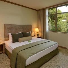 Gloria Verde Resort Турция, Белек - отзывы, цены и фото номеров - забронировать отель Gloria Verde Resort онлайн комната для гостей фото 2