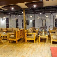 Отель Royal Empire Boutique Hotel Непал, Катманду - отзывы, цены и фото номеров - забронировать отель Royal Empire Boutique Hotel онлайн питание