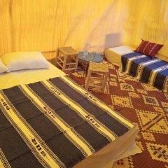 Отель Etoile Sahara Camp Марокко, Мерзуга - отзывы, цены и фото номеров - забронировать отель Etoile Sahara Camp онлайн помещение для мероприятий