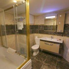 Aykut Palace Otel Турция, Искендерун - отзывы, цены и фото номеров - забронировать отель Aykut Palace Otel онлайн фото 18