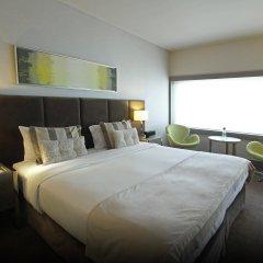 Gran Hotel Argentino комната для гостей фото 3