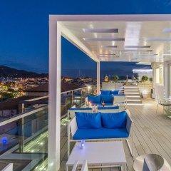 Отель Diana Hotel Греция, Закинф - отзывы, цены и фото номеров - забронировать отель Diana Hotel онлайн фото 8