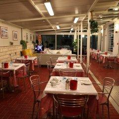 Отель Parigi Италия, Римини - отзывы, цены и фото номеров - забронировать отель Parigi онлайн питание