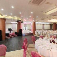 Forum Suite Hotel Турция, Мерсин - отзывы, цены и фото номеров - забронировать отель Forum Suite Hotel онлайн помещение для мероприятий