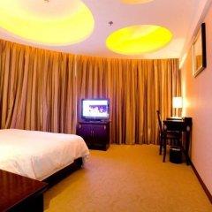 Success Hotel - Xiamen Сямынь детские мероприятия